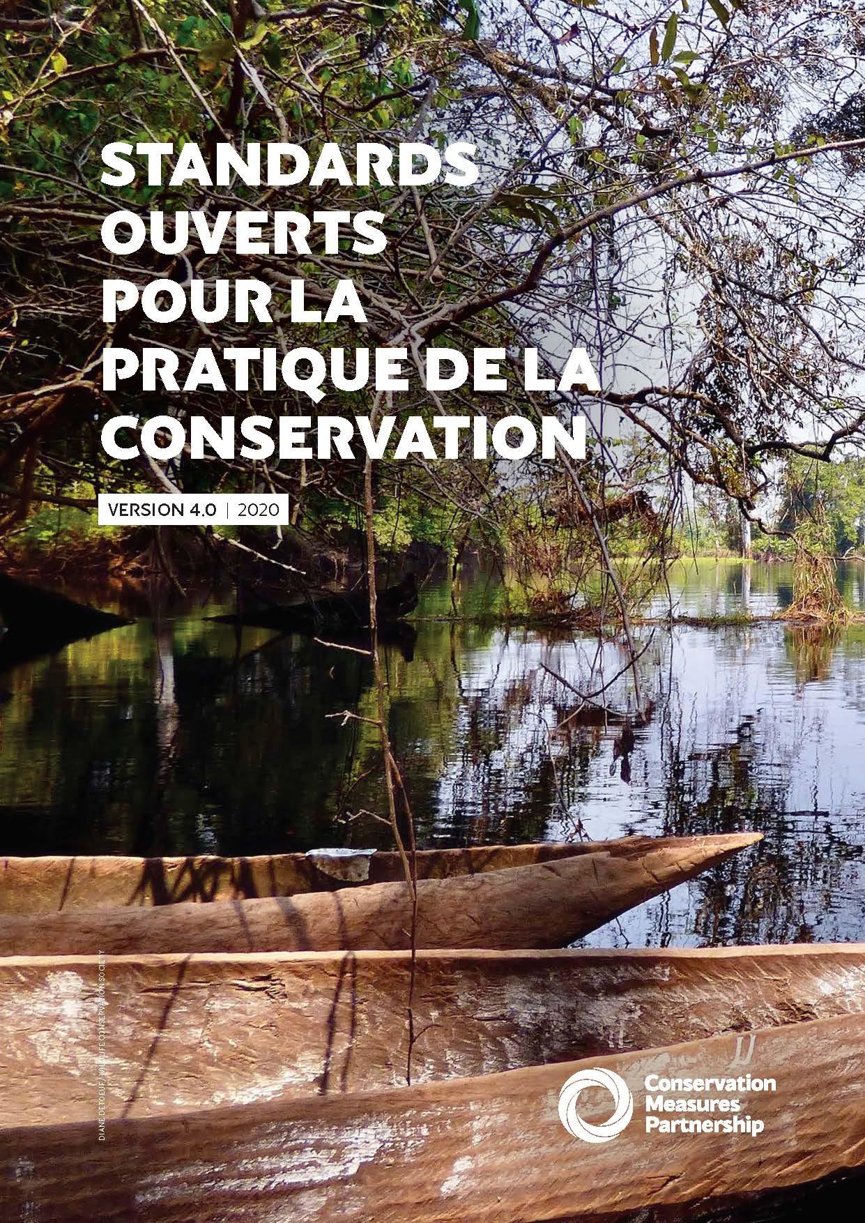 French translation of CS version 4.0